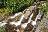 Harmony_Falls_057_06252021 - Long-exposed look across Harmony Falls