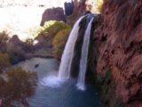Havasu_Falls_002_11292002 - Havasu Falls
