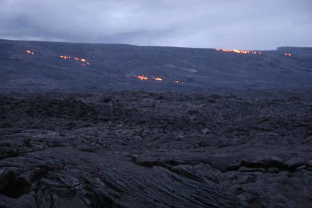Hawaii_Volcanoes_NP_066_03102007