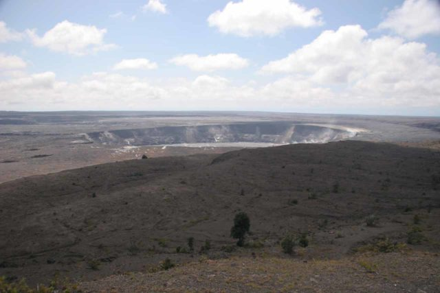Hawaii_Volcanos_NP_009_02242008