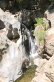 Heart_Rock_Falls_17_056_05202017 - Another long-exposed look at the Heart Rock Falls