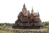 Heddal_Stavkirke_038_06182019