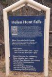 Helen_Hunt_Falls_001_03222017