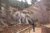 Helen_Hunt_Falls_005_03222017 - Finally making it to the Helen Hunt Falls