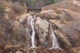 Helen_Hunt_Falls_013_03222017 - Closer look at the Helen Hunt Falls