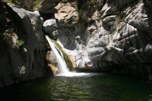 Hermit_Falls_030_04252010 - Hermit Falls