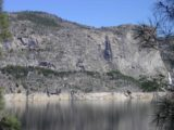Hetch_Hetchy_001_03192004