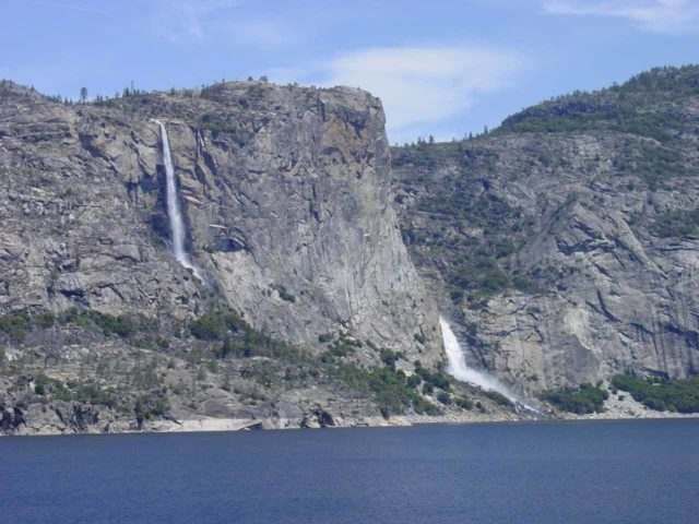 Hetch_Hetchy_001_05312002