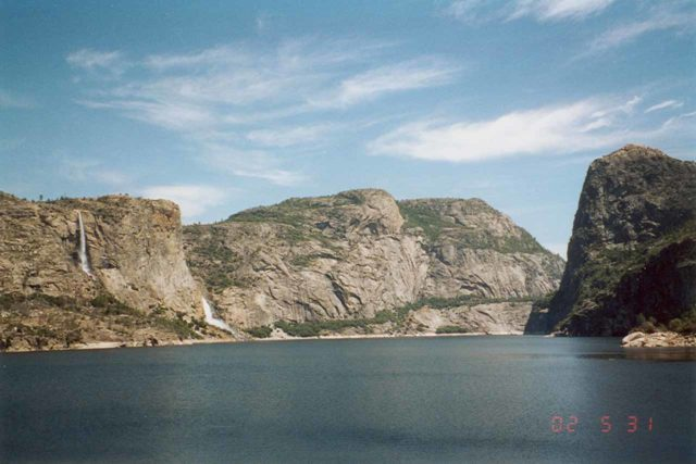 Hetch_Hetchy_001_scanned_05312002