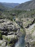 Hetch_Hetchy_006_05312002