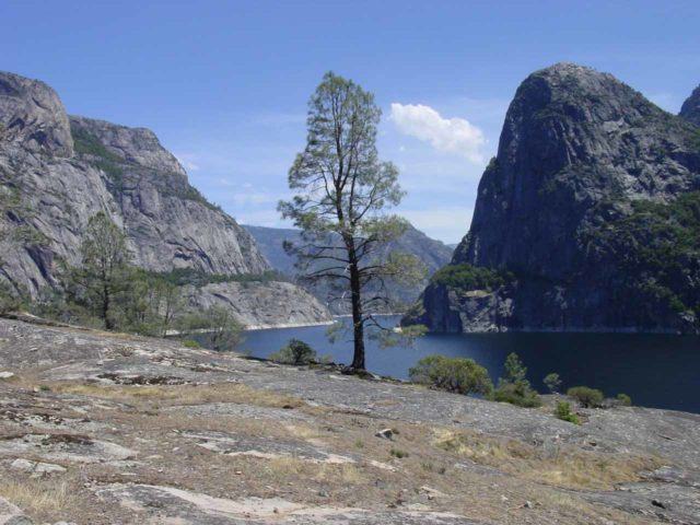 Hetch_Hetchy_007_05312002