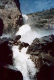 Hetch_Hetchy_008_scanned_05312002