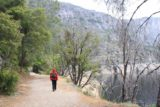 Hetch_Hetchy_013_06042011