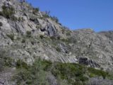 Hetch_Hetchy_016_03192004