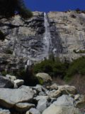 Hetch_Hetchy_023_03192004