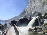 Hetch_Hetchy_032_03192004