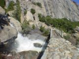 Hetch_Hetchy_040_03192004