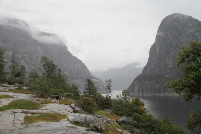 Hetch_Hetchy_042_06042011