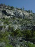 Hetch_Hetchy_hike_001_04242004