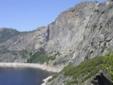 Hetch_Hetchy_hike_058_04242004