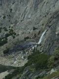 Hetch_Hetchy_hike_068_04242004