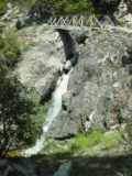 Hetch_Hetchy_hike_079_04242004