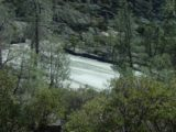 Hetch_Hetchy_hike_087_04242004