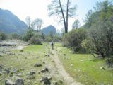 Hetch_Hetchy_hike_088_04242004