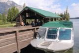 Hidden_Falls_Jenny_Lake_004_08132017 - About to board the boat across Jenny Lake