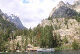 Hidden_Falls_Jenny_Lake_015_08132017