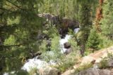 Hidden_Falls_Jenny_Lake_043_08132017