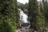 Hidden_Falls_Jenny_Lake_078_08132017