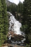 Hidden_Falls_Jenny_Lake_080_08132017