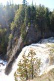 High_Falls_Baptism_River_084_09272015