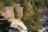 High_Falls_Baptism_River_089_09272015