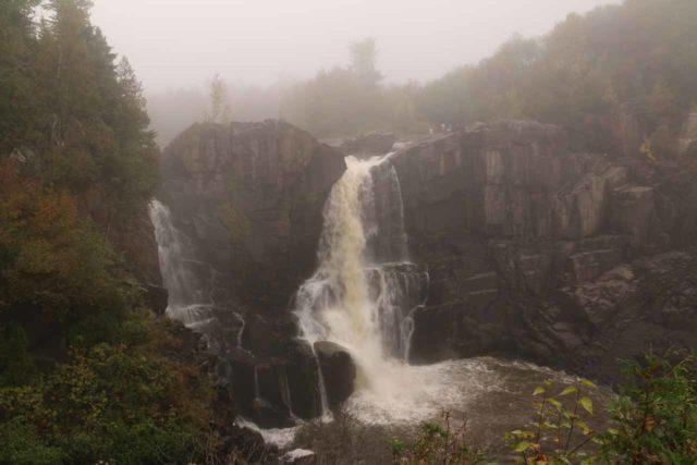 High_Falls_Grand_Portage_064_09262015