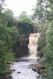High_Force_018_08162014
