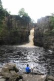 High_Force_063_08162014
