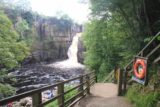 High_Force_070_08162014