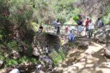 Hike-a-thon_030_04292012