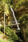 Hinanger_Waterfall_032_06242018