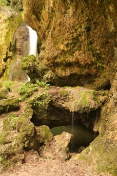 Hinanger_Waterfall_048_06242018