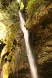 Hinanger_Waterfall_069_06242018