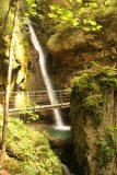 Hinanger_Waterfall_113_06242018