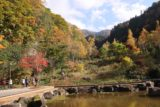 Hirayu_Falls_151_10192016