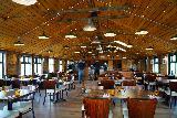 Hofn_006_08092021 - Inside the Pakkhus in Hofn