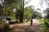 Hogarth_Falls_17_088_11282017 - Julie returning to the car park at the People's Park ending our visit in late November 2017