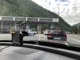 Hohe_Tauern_030_jx_07162018 - This was the toll station (maut) at the southern exit of the Felberntauerntunnel