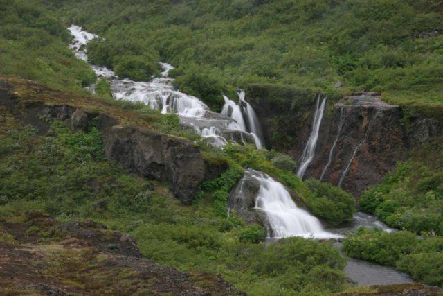 Holmatungur_058_06282007 - Urriðafoss