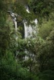 Hopetoun_Falls_003_11152006 - Obstructed view of Hopetoun Falls from the upper viewing deck as seen during our first visit in November 2006